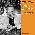 Preface DA | John Cheever