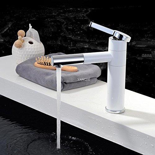 bfdgn-semplice-resistente-e-robusto-rame-spazzolato-tutti-rame-acqua-calda-fredda-lavandino-in-rotaz