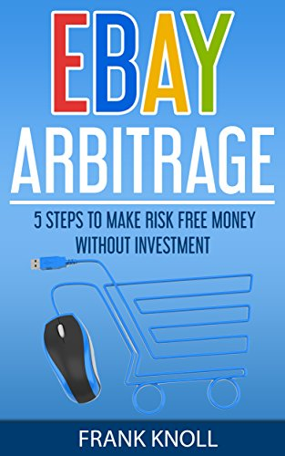 ebay-ebay-arbitrage-earn-risk-free-money-without-investment-ebay-selling-business-dropshipping-incom