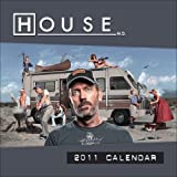House Calendarby Llc Andrews Mcmeel...