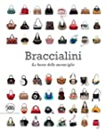 Braccialini : Bags in Wonderland