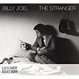 The Stranger (30th Anniversary Legacy Edition) (Doppel CD)