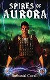 Spires of Aurora