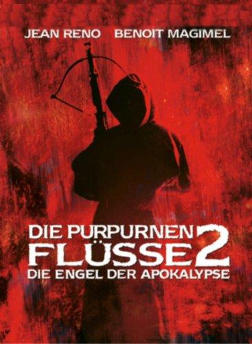 die-purpurnen-flusse-2-die-engel-der-apokalypse
