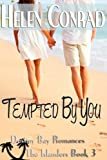 Tempted By You (The Islanders~Destiny Bay Romances 3)