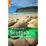 The Rough Guide to Scottish Highlands & Islands (Rough Guide Travel Guides)by Donald Reid