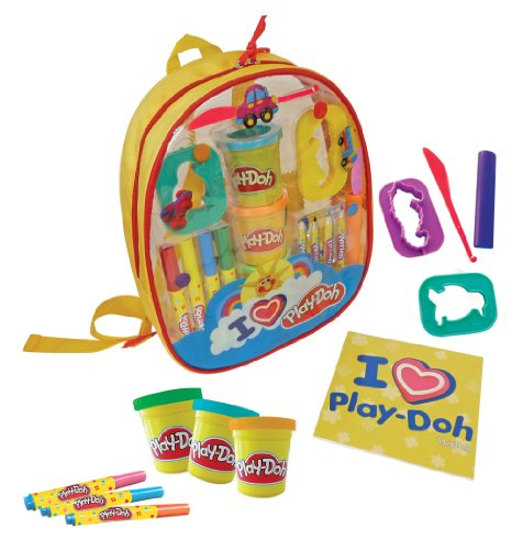 play-doh-backpack-filled-with-4-big-felt-tips-4-colouring-pencils-1-colouring-book-3-tub-of-modeling