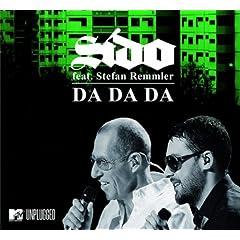Da Da Da (Ich Lieb Dich Nicht, Du Liebst Mich Nicht) (Radio Mix)