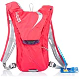 Camelbak Products Women's Charm Hydration Pack