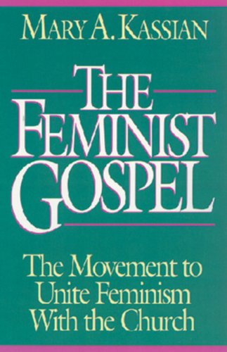 an overview of the feminist movement Feminism: overview feminism may broadly be defined as a movement seeking the reorganization of the world upon the basis of sex equality, rejecting all forms of differentiation among or discrimination against individuals upon grounds of sex.