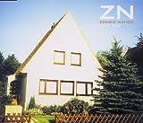 Kernkraft 400 von ZOMBIE NATION bei Amazon kaufen
