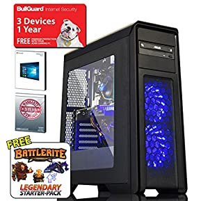 Astounding The Very Best 10 Gaming Desktop Computers March 2018 Best Image Libraries Sapebelowcountryjoecom