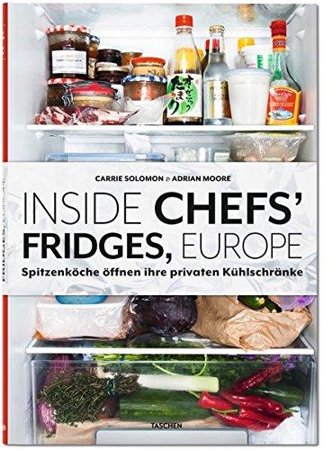inside-chefs-fridges-40-europaische-spitzenkoche-offnen-ihre-privaten-kuhlschranke