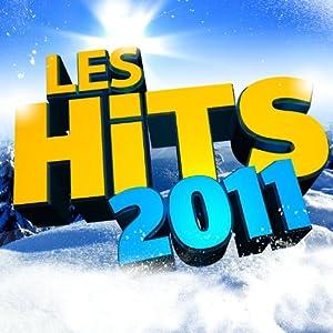 Les Hits 2011