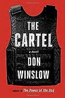 The Cartel: A novel
