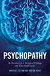 Psychopathy: An Introduction to Biolo...