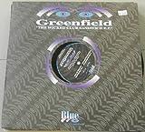 Wicked Clubsandwich Ep [Vinyl 12 [Vinyl LP]