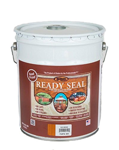 ready-seal-520-5-gallon-pail-redwood-exterior-wood-stain-and-sealer