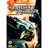 Knight Rider (2008) Season 1 [DVD]by Bruce Davison