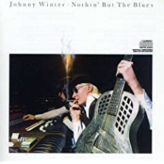 Johnny Winter 51vc1g3dlRL._SL500_AA240_
