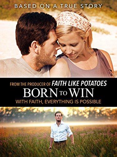 born-to-win