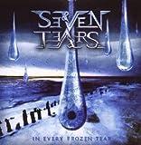 IN EVERY FROZEN TEARS by SEVEN TEARS