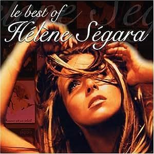 Le Best Of Hélène Segara [Digipack]