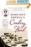 Margaret Powell's Cookery Book: 500 U...