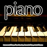 Piano - Instrumental Piano, Piano Favorites, Romantic Piano, Movie Themes