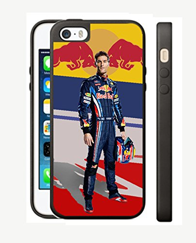 Case Cover Pvc Ipad mini RB4 Protection Design Red Bull energy Drink