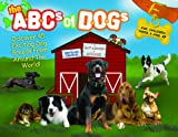 img - for The ABCs of DOGs book / textbook / text book