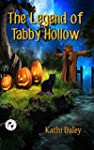 The Legend of Tabby Hollow (Whales an...