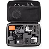 AmazonBasics GoPro Carrying Case - Large