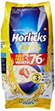 #10: Horlicks Oats, 1kg with Free Oats, 400g