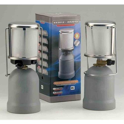 com-gas-lampara-camping-encenelectronico