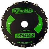 MaxPower 12580 7