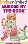 Murder By The Book (#2 Izzy Greene My...