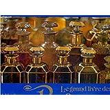 Perfume: Photographs and text (A Dutton visual book)