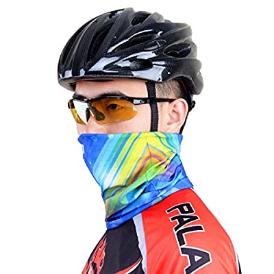 Road Bike Cycling Helmet Adult Men Women Bicycle Safety Helmet - 52-63cm from Guanshi