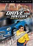 Drive Thru History - Turkish Delight