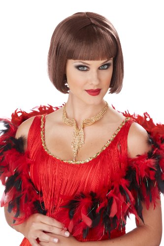 California-Costumes-Womens-Classic-Flapper-Wig