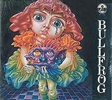bullfrog LP