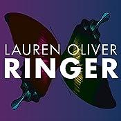 Ringer: Replica, Book 2 | Lauren Oliver