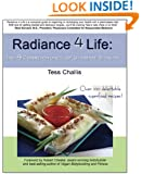 Radiance 4 Life: The 4 Cornerstones of Ultimate Vitality