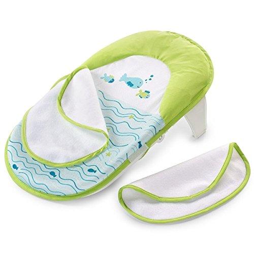 Summer Infant Bath Sling front-183607