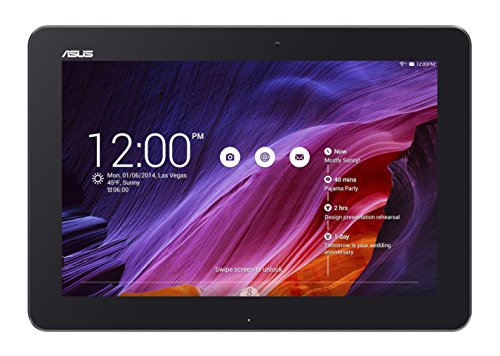 ASUS-Transformer-Pad-101-Inch-16-GB-Tablet-Black