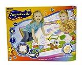 Tomy 72182 Rainbow Aquadoodle