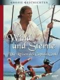 Wind und Sterne (4 DVDs) - Große Geschichten 16