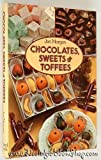 img - for Chocolates, Sweets and Toffees book / textbook / text book