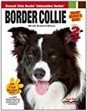 Border Collie (Smart Owners Guide)